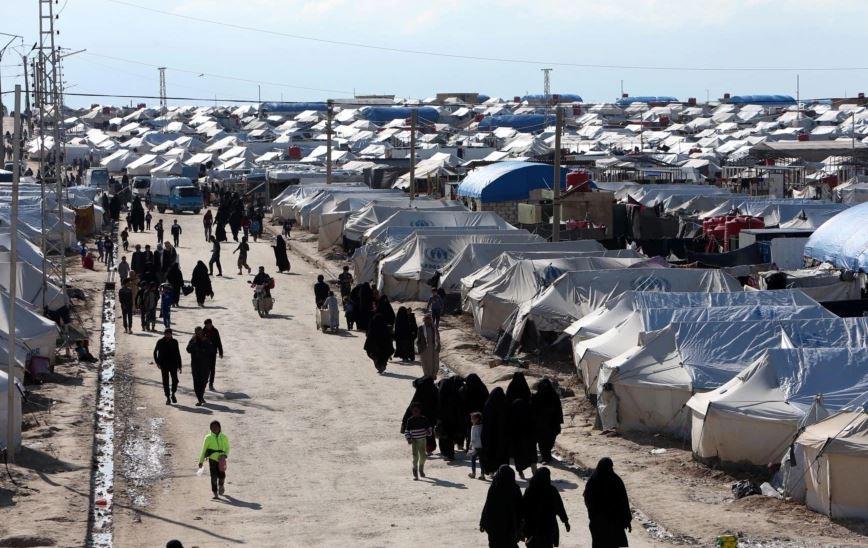 Kryqi i Kuq Ndërkombëtar: Qindra fëmijë po mbahen në burgje në Siri