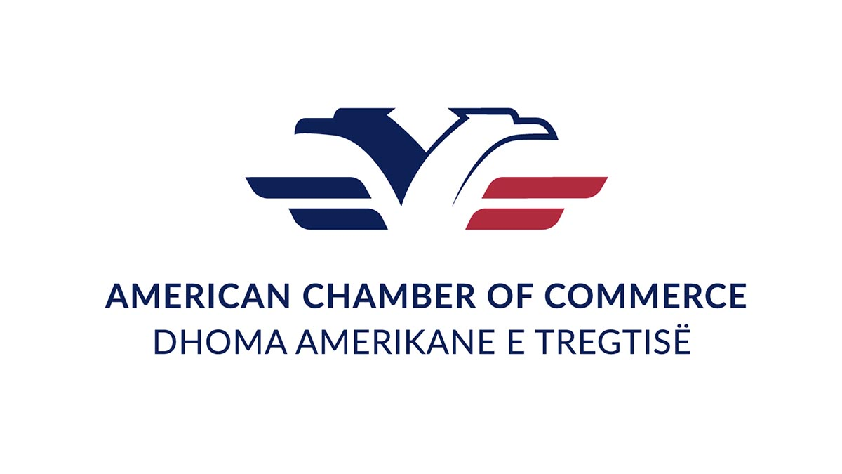 Dhoma Amerikane e Tregtisë publikon agjendën e investimeve: Rekomandimet për parlamentin e ri