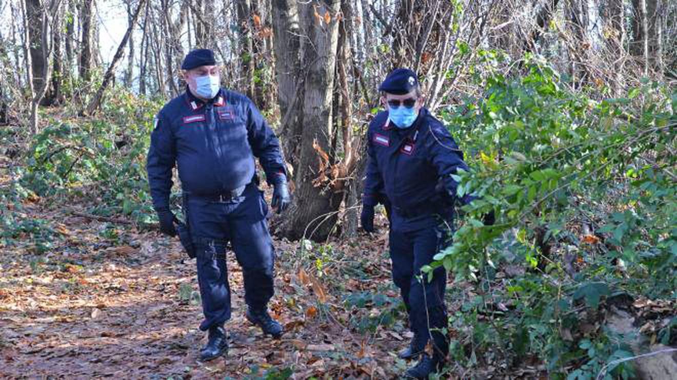 Shkatërrohet banda e sipërmarrësve të kokainës në Italia, pranga edhe 3 shqiptarëve