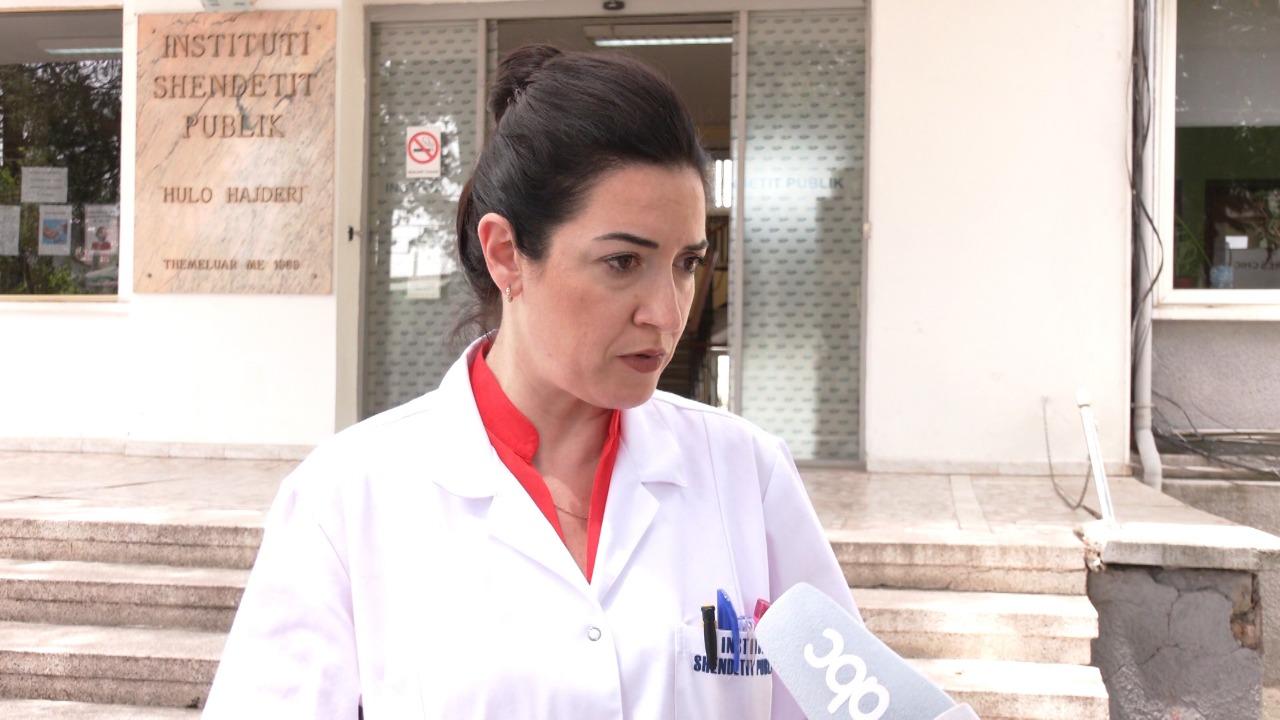 Shqipëria e ekspozuar ndaj variantit Delta të Covid, 50% më infektues dhe frika e vjeshtës