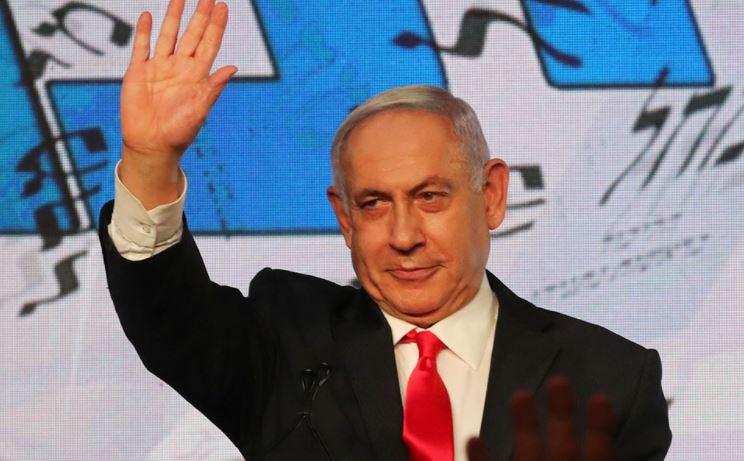 Netanyahu nuk ikën nga rezidenca e kryeministrit: I vendoset afat deri në 10 korrik