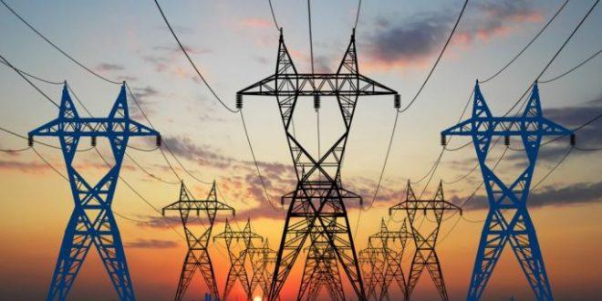 Importet, tarifat dhe emergjenca, çfarë po ndodh me energjinë, pse preket edhe Shqipëria