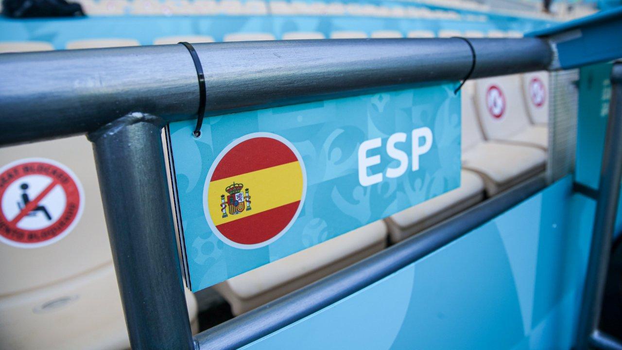 EURO 2020: Dita e Lewandowski dhe Spanjës, 3 duelet në program për sot