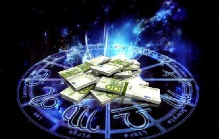 4 shenjat e Horoskopit që do t'i kenë punët mirë me financat gjatë verës
