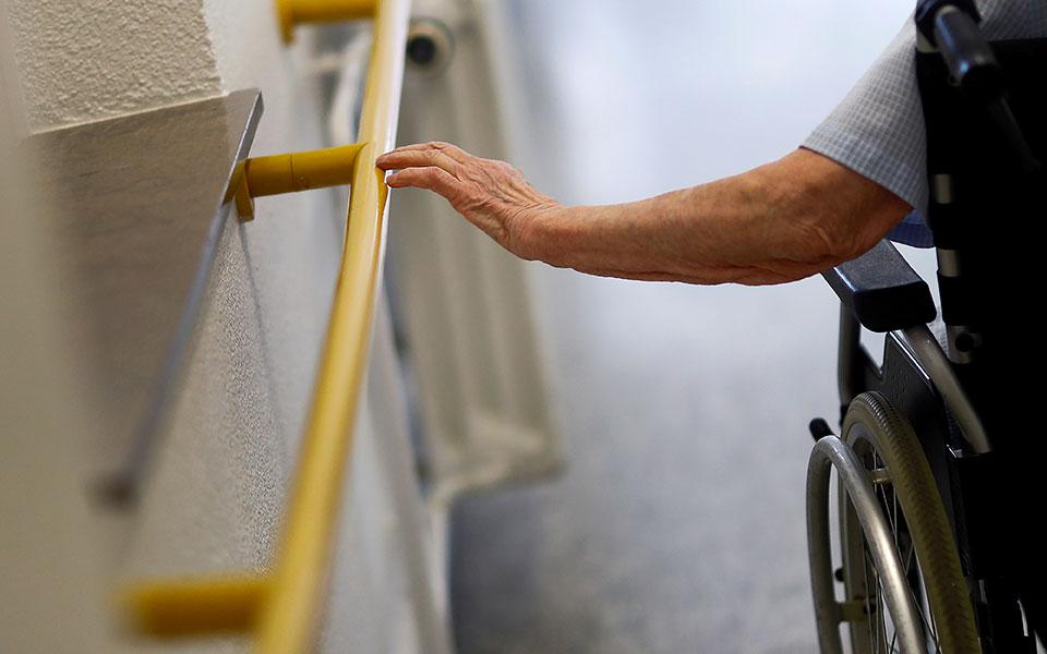 Studimi gjerman: Vaksinat janë më pak efektive tek të moshuarit