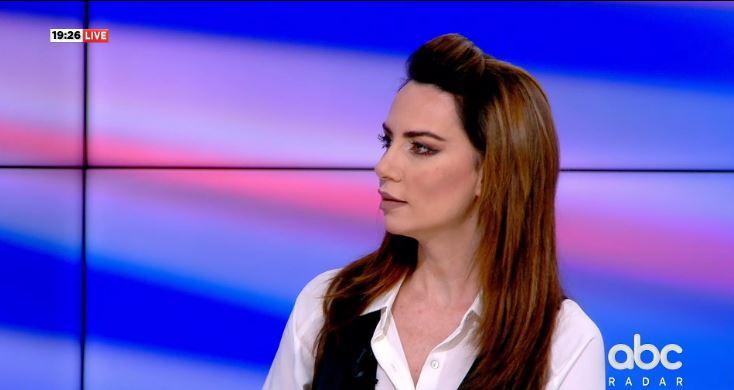 """PD në pushtet me ndihmën e Ramës? Duma në """"ABC"""": Ne jemi të qartë në këtë histori"""