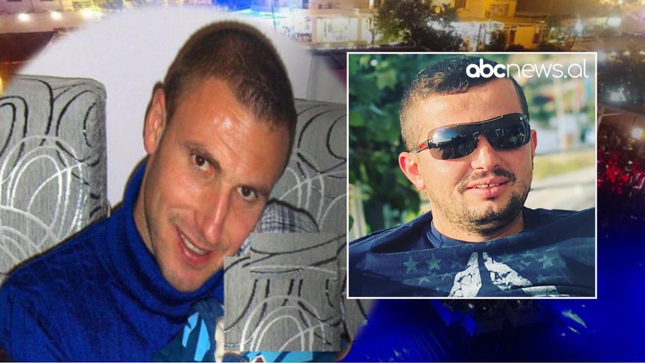 Plagosja e biznesmenit në Sarandë, arrestohet një nga autorët, ende në kërkim dy vëllezërit