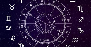 Mundësi të reja në punë e dashuri, mësoni parashikim e yjeve për sot