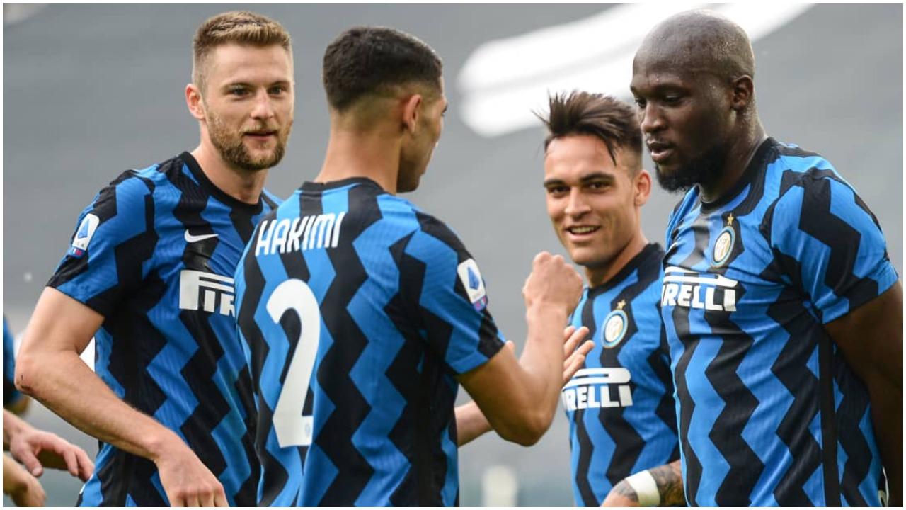 """United e Liverpool i """"vijnë vërdallë"""", Inter bllokon daljen e liderit të mesfushës"""