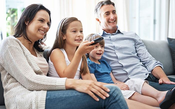 Mosha e babait ndikon në shëndetin e fëmijës