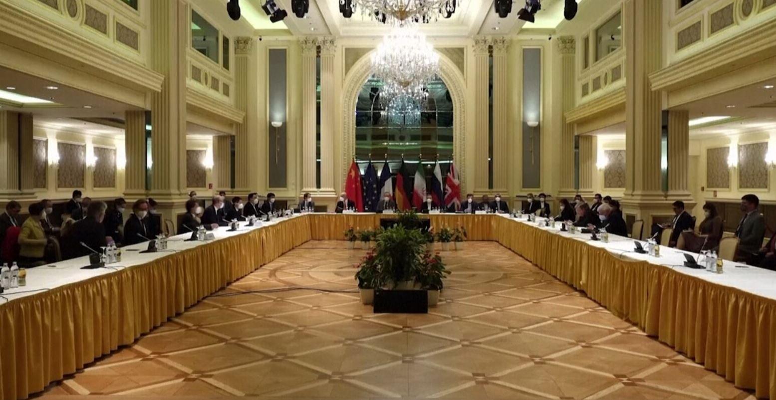 SHBA-të mes optimizmit dhe pesimizmit mbi marrëveshjen me Iranin