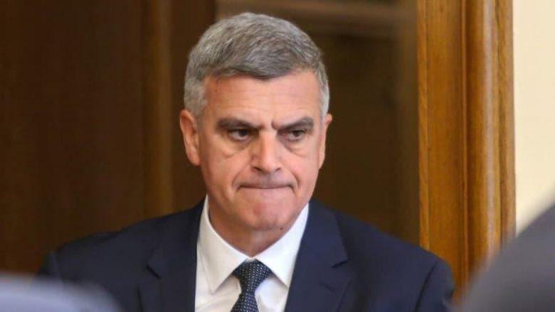Kryeministri bullgar: Zgjidhja e kontesteve mes dy shteteve në dorë të politikanëve