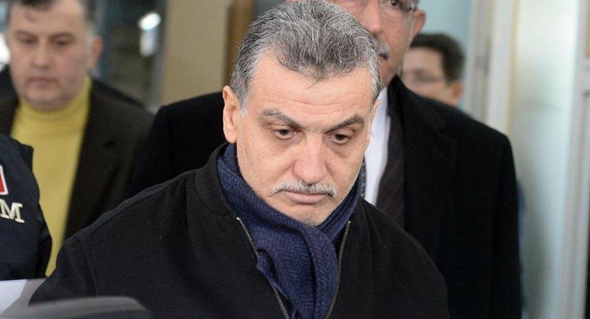 Turqia dënon gazetarin me 1 400 vite burg