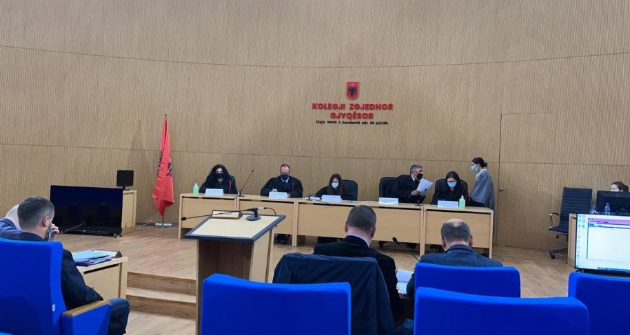 Nuk ka surpriza, Kolegji Zgjedhor rrëzon PD-në për Durrësin, vulos fitoren e PS-së