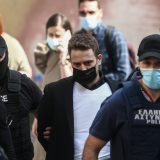 """Vrasja në Greqi, psikiatri: Planifikoi krimin """"perfekt"""", ende se ka kuptuar se vrau nënën e fëmijës së tij"""