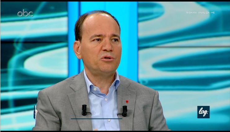 Deklaratat për rikthim, Nishani: Berisha nuk po i bën shantazh Bashës