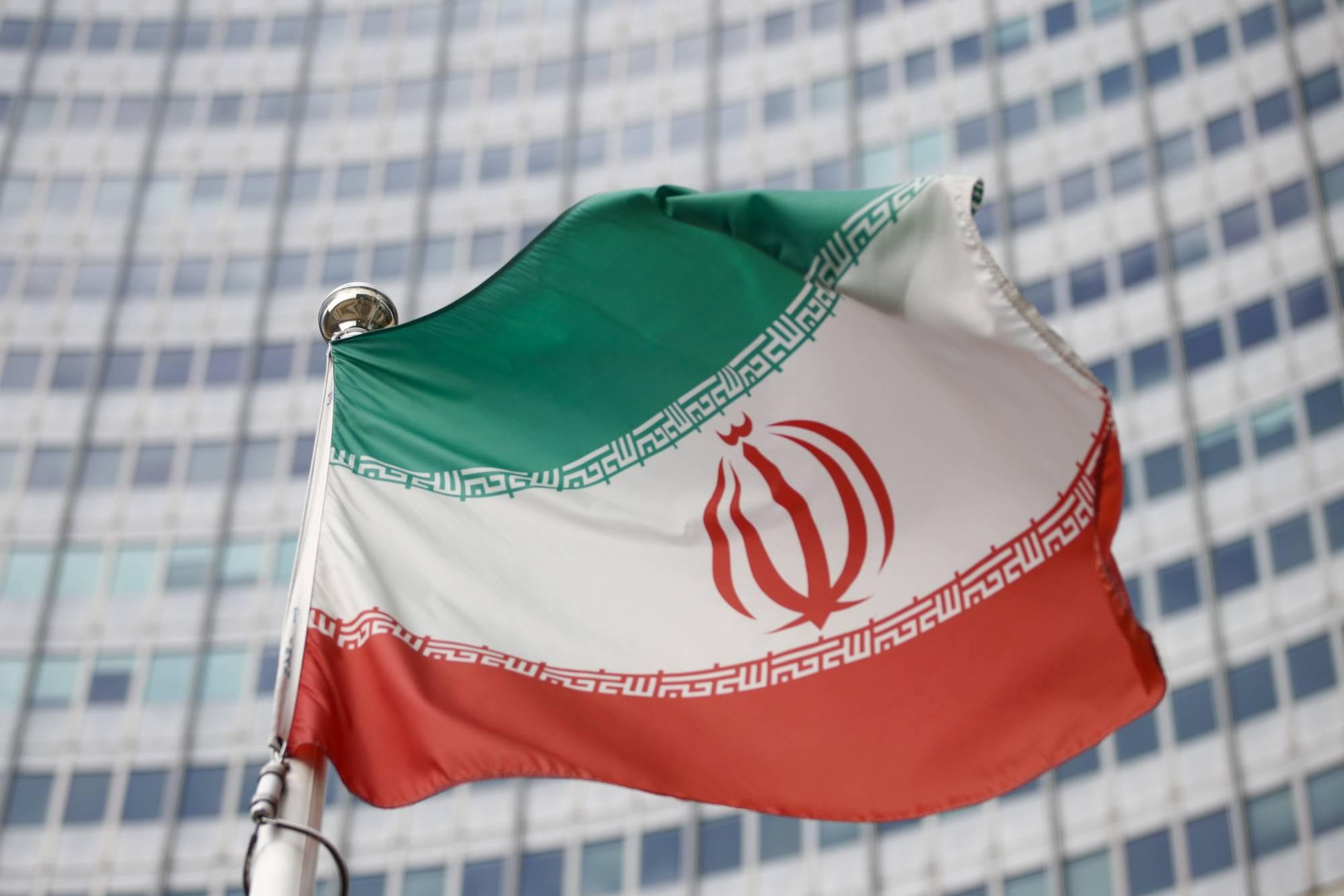 Irani në zgjedhje presidenciale mes krizës ekonomike dhe tensioneve bërthamore