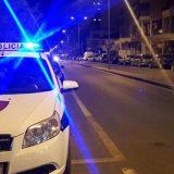 """Të shtëna në mesnatë në Tiranë, të paktën një i plagosur. Policia mësyn lokalin te """"ish-Artistikja"""""""