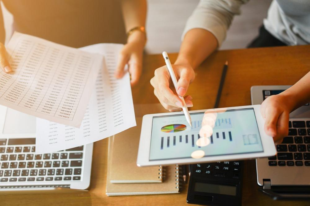 Raporti i kredive me probleme ulet më tej në 7.88%