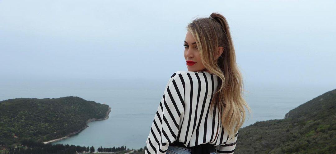 Këngëtarja e njohur shqiptare drejt martesës, zbulon detaje