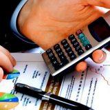 Kontabilistët dhe audituesit kërkojnë shtyrjen e fiskalizimit, frika për një proces të pazbatueshëm