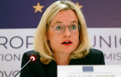 Von Cramon: BE të kryej detyrat e veta, Kosova duhet të marrë liberalizimin e vizave