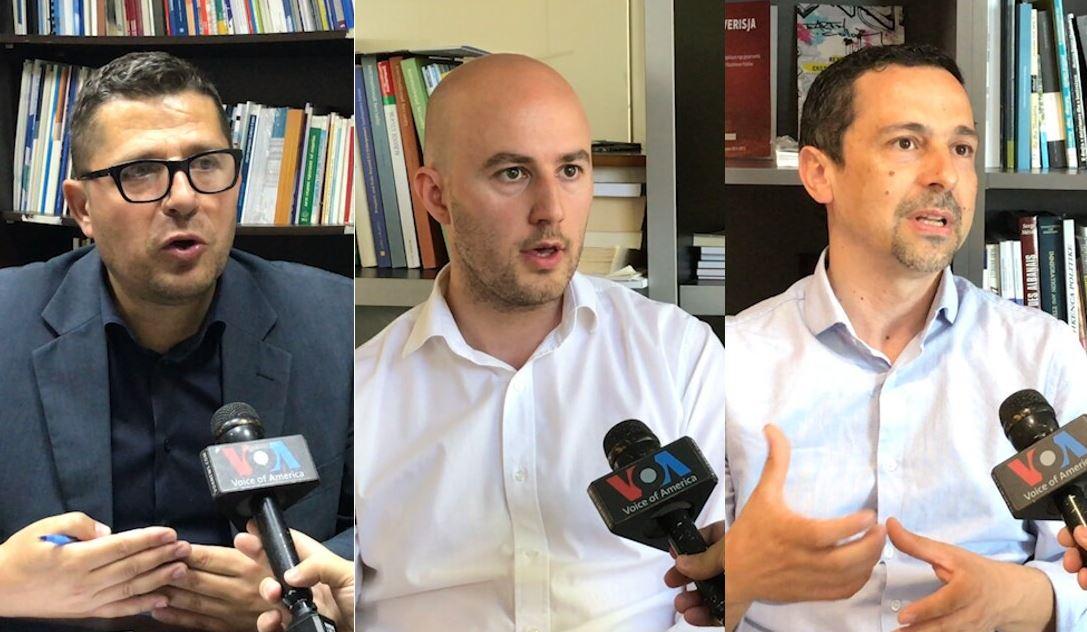 Urdhri i Biden për Shqipërinë, flasin ekspertët: Masat do të jenë të dhimbshme, hapi i radhës…