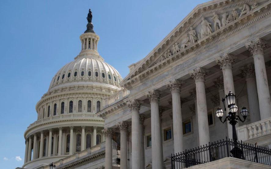 Republikanët në Senat bllokojnë projektligjin për zgjedhjet