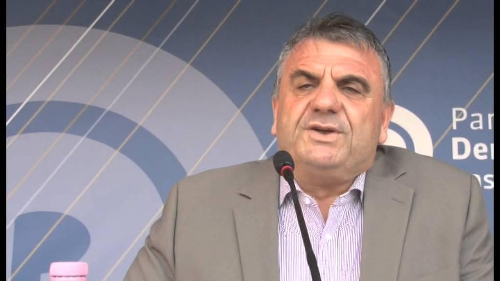 Shkarkimi i kryetarit të Bashkisë së Vaut të Dejës, Kushtetuesja rrëzon vendimin e qeverisë