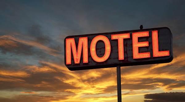 Atak kardiak, i moshuari vdes në Motel