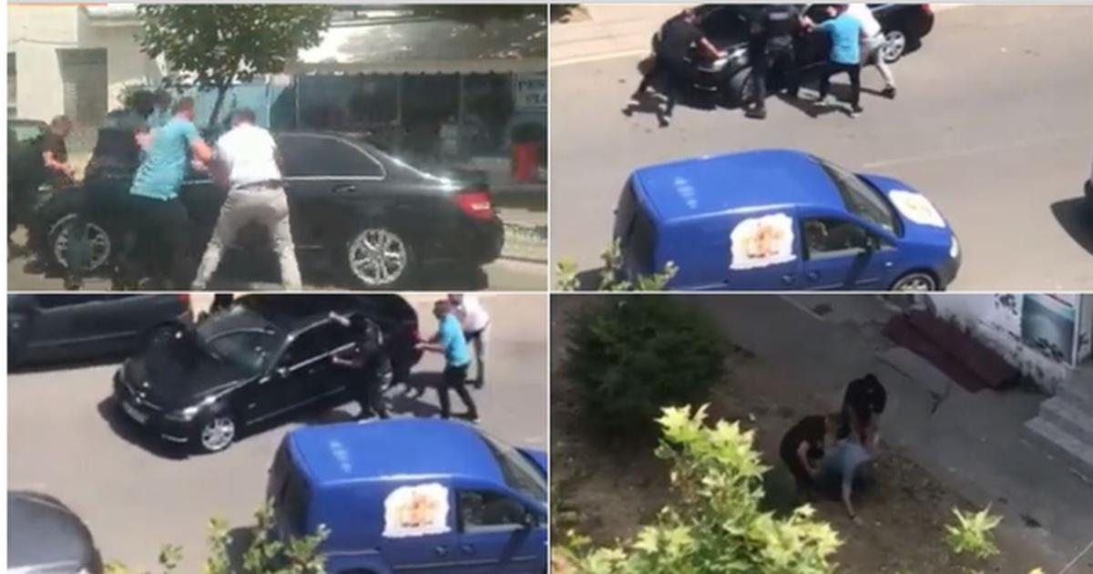 Kokaina me kuti picash në Tiranë, si ikën me vrap autorët, prokuroria: Çfarë ndodhi me gazetarin