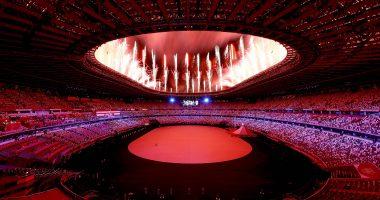 Startojnë lojërat Olimpike 2020, 1 minutë heshtje për viktimat e COVID, parakalon Shqipëria