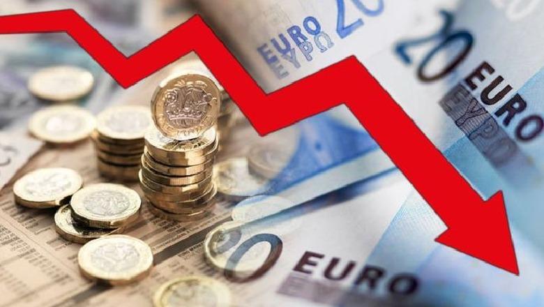 5-mujori, fitimi i sektorit bankar arrin nivelin e parakrizës