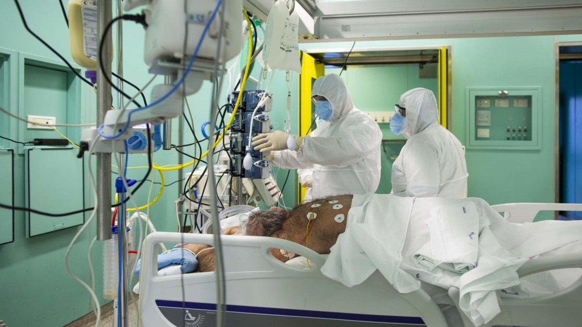 19 viktima dhe mbi 6 mijë të infektuar me Covid në Itali