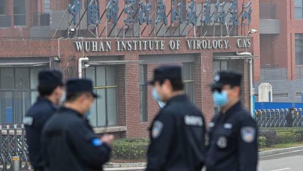 Origjina e Covid-19, OBSH thirrje Kinës të tregohet transparente
