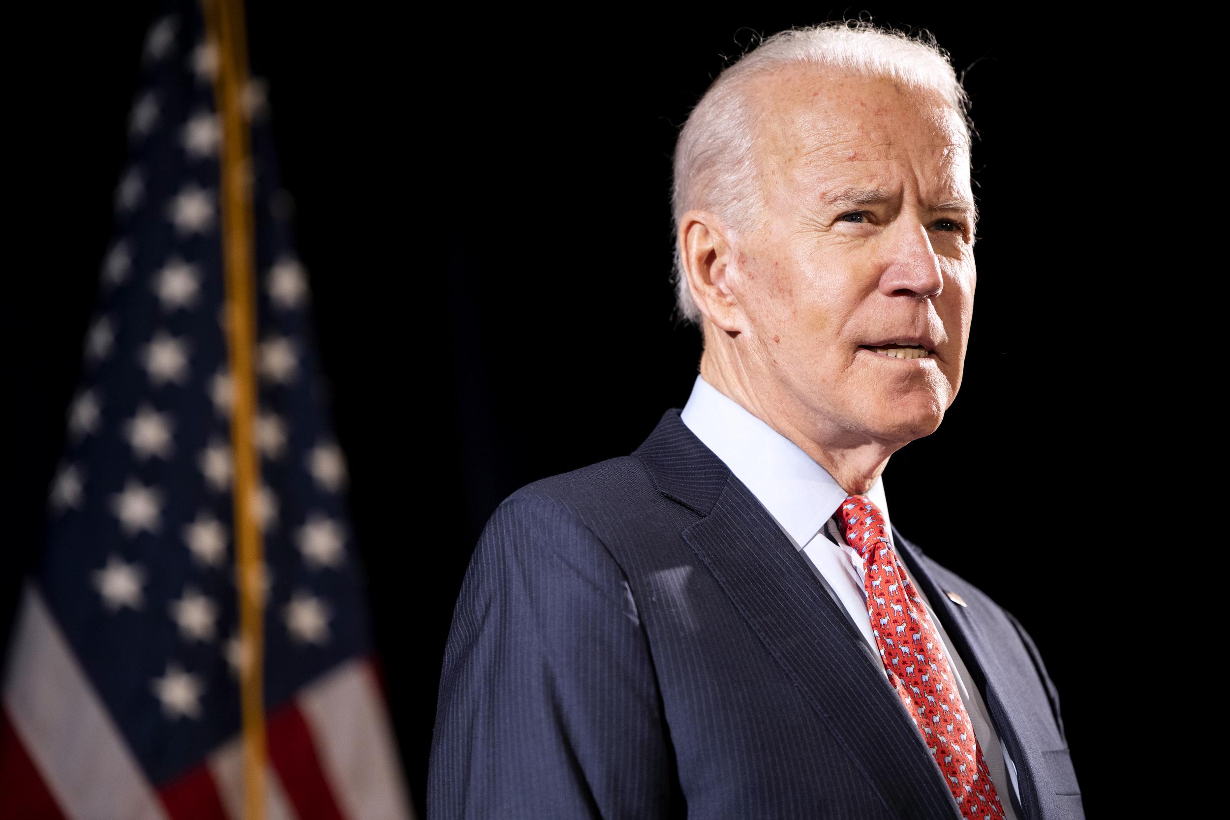 Biden:  Putin është një kërcënim  por Kina është rreziku i vërtetë
