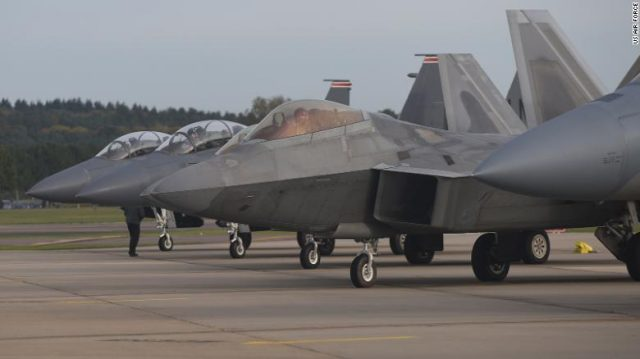 210715022043 05 us air force f 22 guam tinian exercise intl hnk exlarge 169