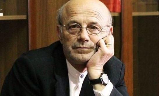 Poeti Petrit Ruka u nda nga jeta, Agron Llakaj: Ikja jote është e rëndë dhe ta merr frymën
