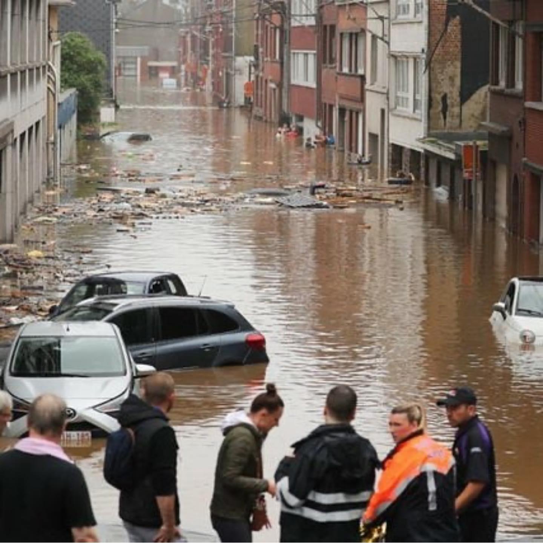 Erion Braçe: Klima, moti dhe mjedisi po ulërijnë, paratë nuk janë gjithçka