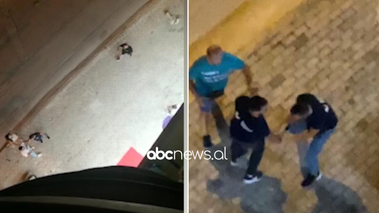 I ngacmuan të dashurën angleze dhe e kërcënuan me thikë, turisti në Sarandë sherr me pronarët e picerisë