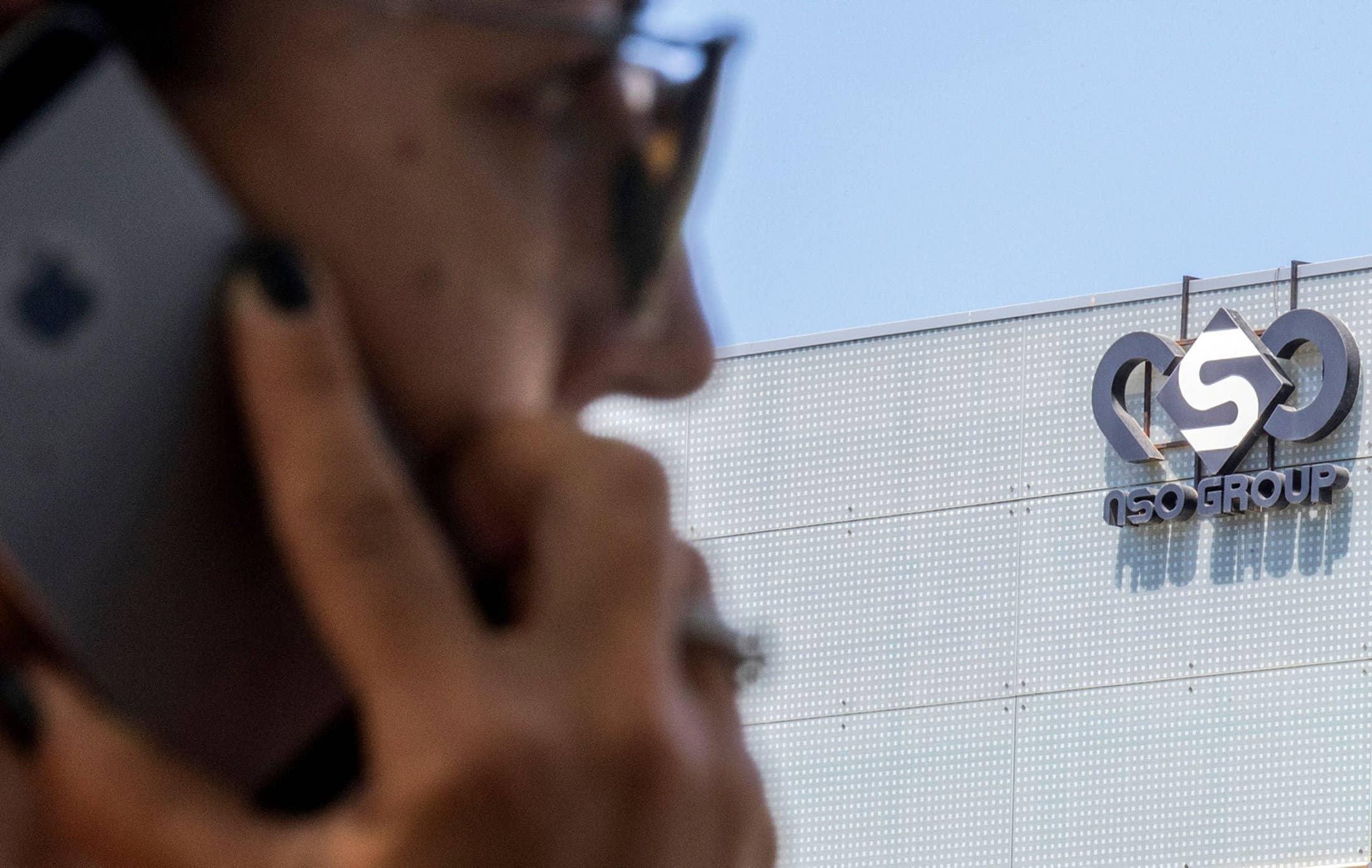 Franca, e bindur se Maroku përdori Pegasus për të spiunuar zyrtarët më të lartë