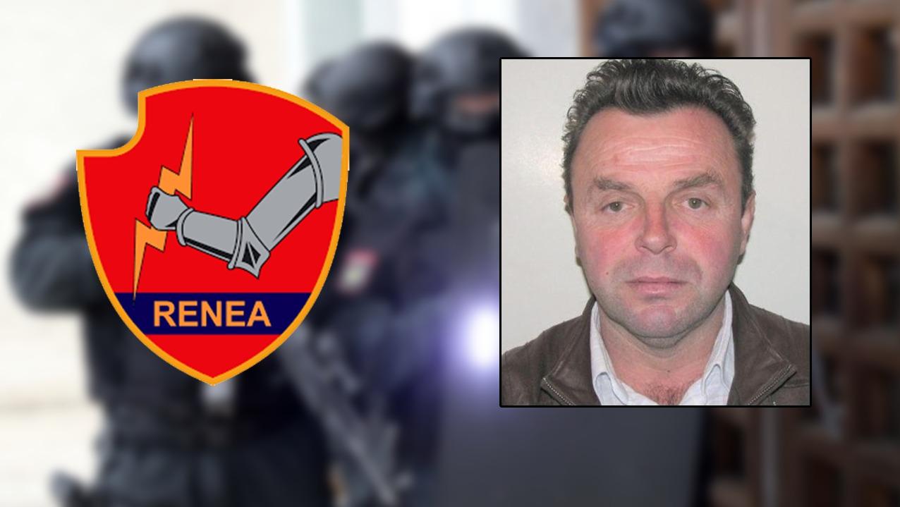 Zbulohet emri i të plagosurit në Shkodër, vrau dy persona në 2008