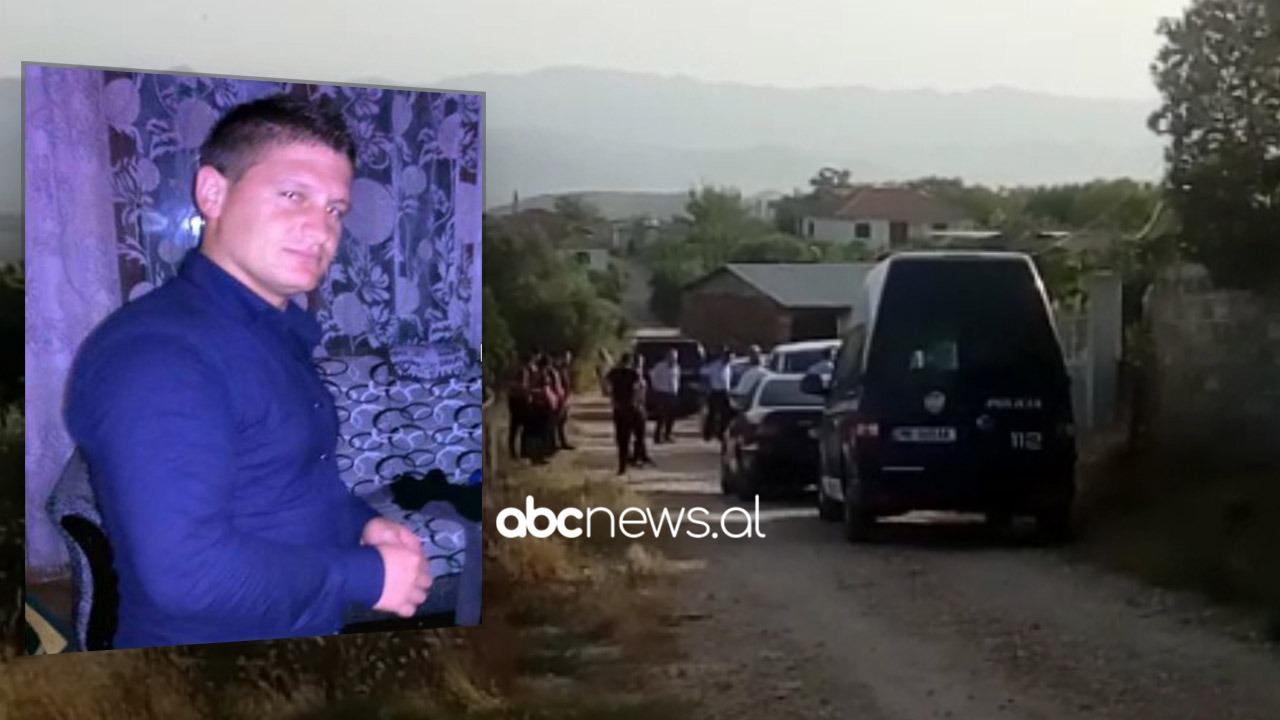 Vranë kushëririn pas sherrit për tokat, arrestohen autorët, një në kërkim