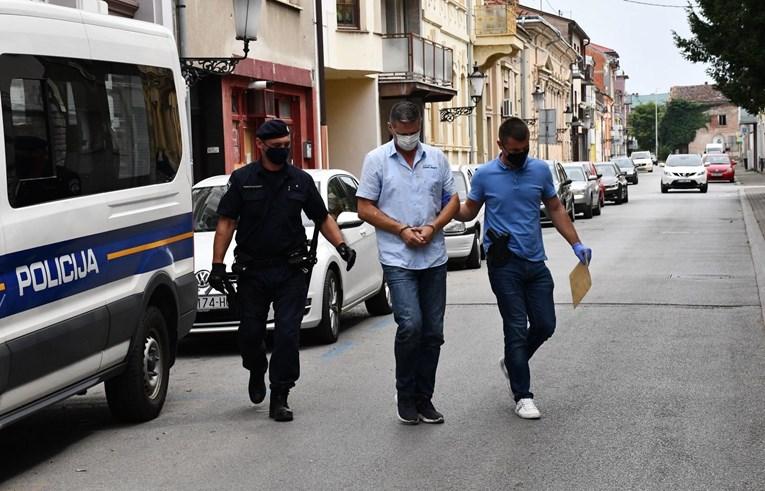"""""""Ishte i paaftë', gjykata vendos për fatin e shoferit që shkaktoi tragjedinë shqiptare"""