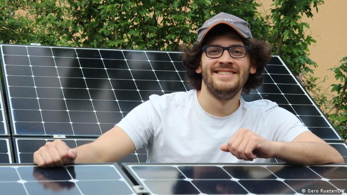 Gjermania, miliona vende të reja pune, energjia diellore po bëhet motor punësimi