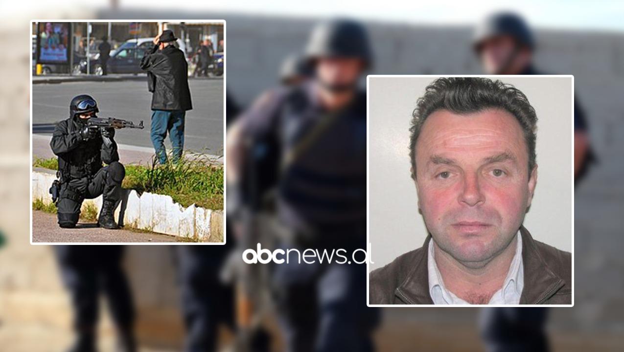 """""""Je spiun"""", si i vrau shkodrani dy të rinjtë 13 vite më parë, mbrëmë qëlloi drejt RENEA-s"""