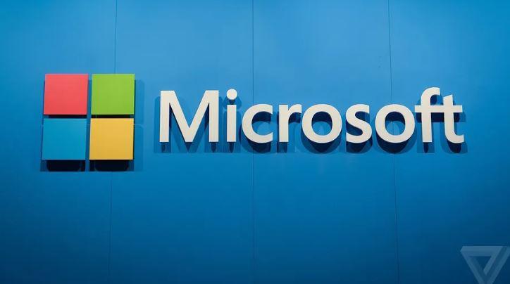 Microsoft do t'i shpërblejë punëtorët me nga 1,500 dollarë për punën gjatë pandemisë