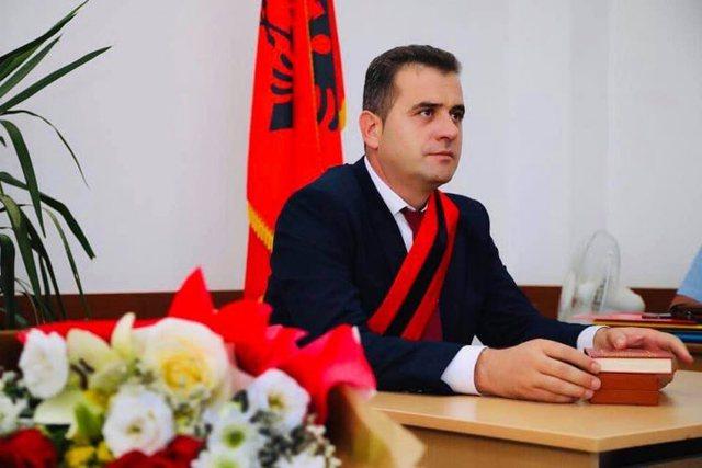KAS rrëzon kërkesën e PD për shkarkimin e kryebashkiakut të Mallakastrës Qerim Ismailaj