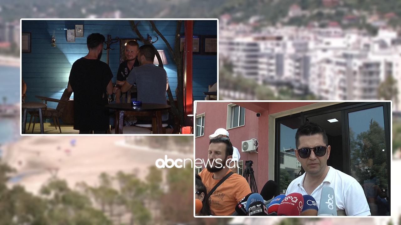 Biznesi në Vlorë i zë derën prefektit: Na lejoni muzikën