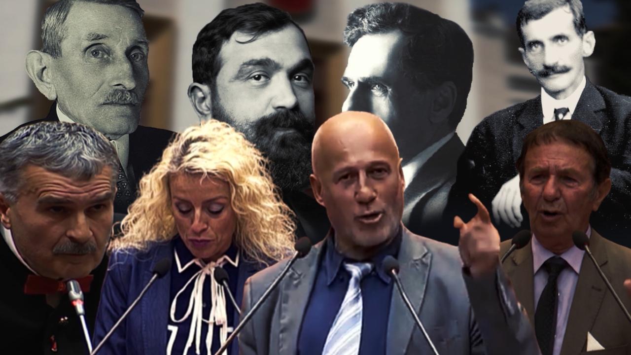 Nga aeroporti i Vlorës tek Teatri, ekspertët: U shpërfill KE, do hapen dosjet për të majtë e të djathtë